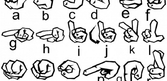 dating sign in asl