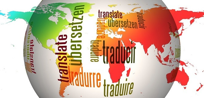 learnign a new language as a hobby