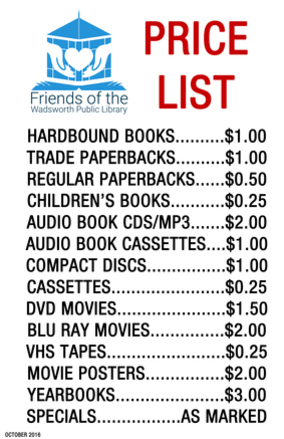 Book sale prices1
